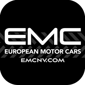 Download European Motor Cars For PC Windows and Mac