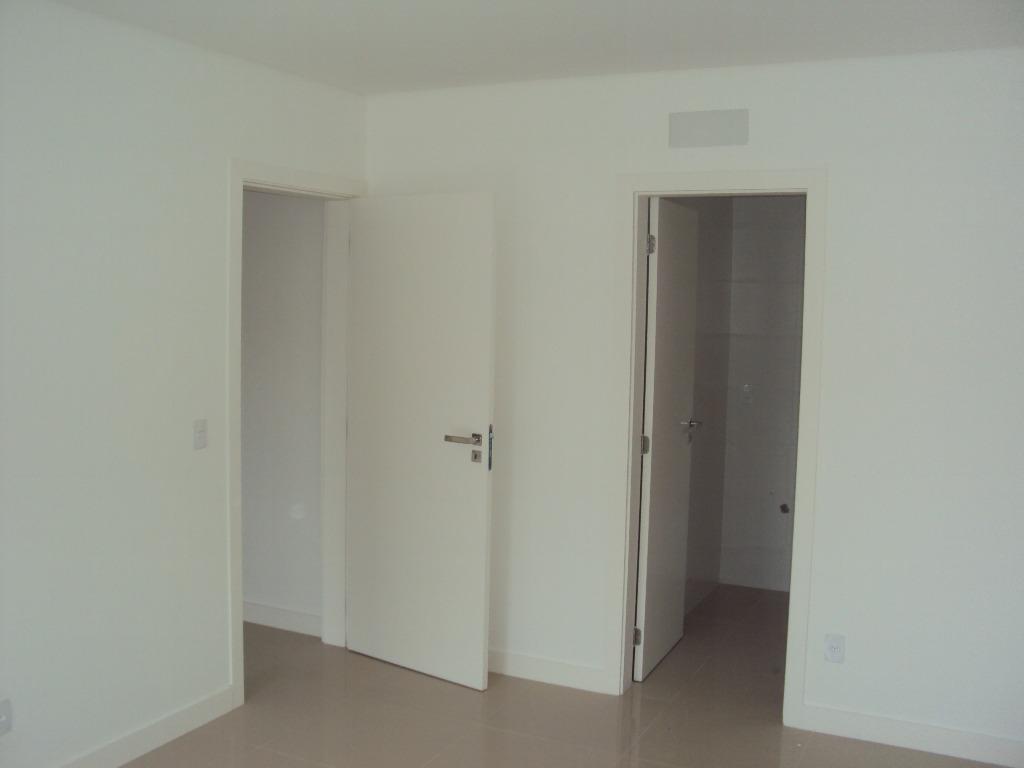 Metta Imobiliária - Apto 2 Dorm, Jurerê (AP0398) - Foto 5