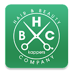 Hair & Beauty Company APK Image