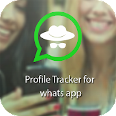 profile stalkers for whatsapp