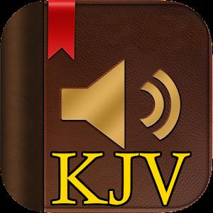 KJV Bible dramatized For PC (Windows & MAC)