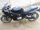 продам мотоцикл в ПМР Yamaha YZF-R1