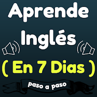 Spanish to English Speaking: Aprende Inglés Rápido For PC