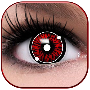 Download Eye Color Photo Editor PRO for PC