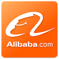 Alibaba.com B2B Trade App APK for Kindle Fire