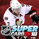 NHL SuperCard 2K18