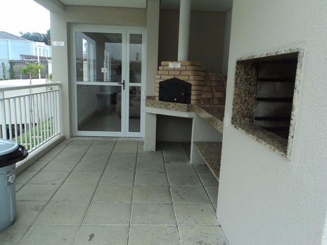 Imobiliária Compare - Apto 3 Dorm, Vila Endres - Foto 17