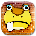 Free Download The Frog - Amazing Simulator APK for Samsung