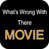 What's Wrong With These Movies APK Descargar