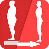 Download Weight loss, Calorie counter APK for Android Kitkat