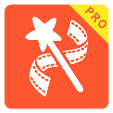 VideoShow Pro –  Video Editor 6.3.5 Apk Download