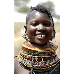 Turkana Talks APK Image