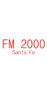 FM 2000 - screenshot