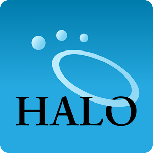 Halo Spectrum For PC
