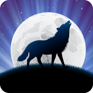 Wolf Slots | Slot Machine