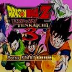 New Dragonball Z Budokai Tenkaichi 3 Tips Icon