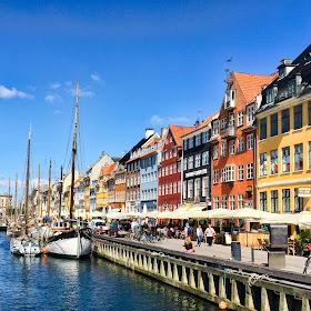 Nyvahn Copenhagen.jpg
