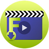 Free facebook video downloader APK for Bluestacks