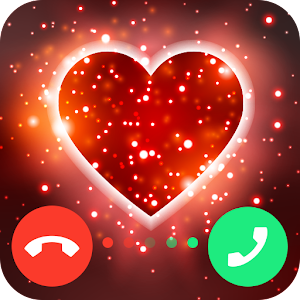 Color Call - Caller Screen, LED Flash For PC (Windows & MAC)