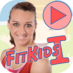 Download free FitKids 4-7 Jahre Light for PC on Windows and Mac