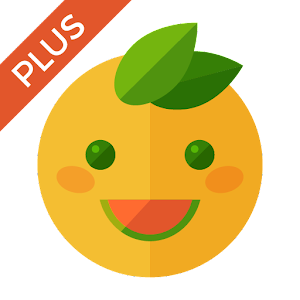 Nuttri Plus - Baby Food: Guide to starting solids For PC / Windows 7/8/10 / Mac – Free Download