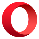 Opera browser - latest news