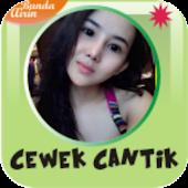 Download Foto Cewek Cantik Indonesia APK on PC