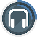 PodStore - Podcast Player APK for Bluestacks