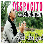 Free Download Sholawat Gus Aldi Mp3 APK for Samsung