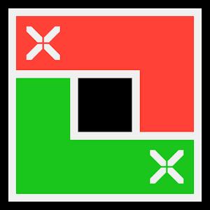 Cardinal Chains PC Download / Windows 7.8.10 / MAC