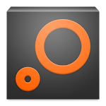 dreamPad Pro : Dream Journal Icon