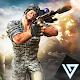 Commando Sniper Shooter- War Survival FPS