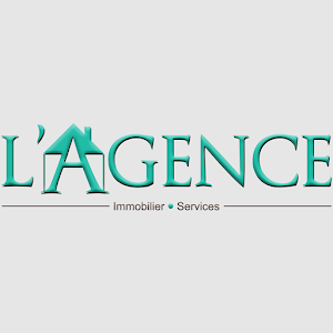 Download L'Agence For PC Windows and Mac