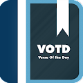 App VOTD - Bible Verse of the day APK for Kindle