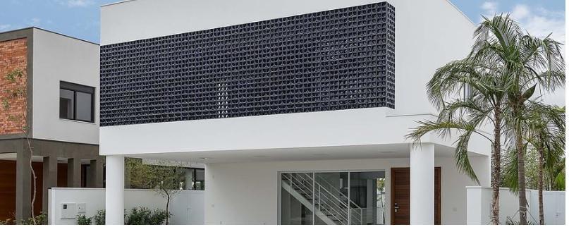 Indaiatuba - Casa Maravilhosa 425m² 04 Suítes 04 Vagas Piscina no CONDOMÍNIO JARDIM VILA PARADISO para Venda.