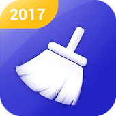 Power Cleaner – Junk Cleaner && Phone Optimizer APK for Bluestacks