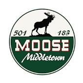 Free Download Moose Lodge #501 APK for Samsung