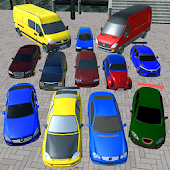 Game Drift Street Driving APK for Kindle
