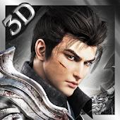 Download Rai Tiem Tan-ไร้เทียมทาน APK to PC