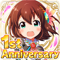 Download 戰鬥女子學園 APK for Android Kitkat