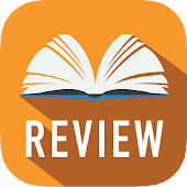 App Book Review APK for Kindle