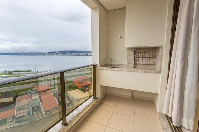Imagem Apartamento Florianópolis Estreito 1956752