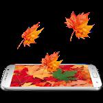 3D Maple Live Wallpaper PRO HD Icon