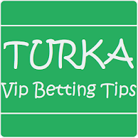 Turka Vip Betting Tips on PC / Windows 7.8.10 & MAC