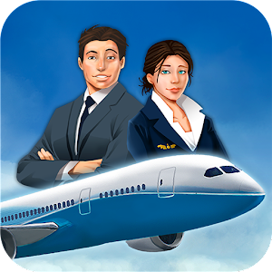 Airlines Manager - Tycoon 2018 For PC (Windows & MAC)