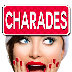 Charades Up! Heads Guess Game For PC