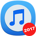 Music Player for Android-Audio APK for Bluestacks