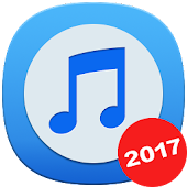 Musik für Android-Audio Player
