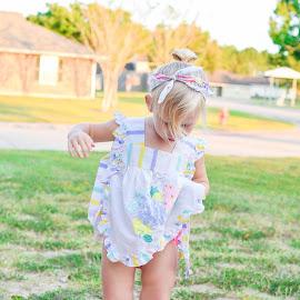 by Olivia Emery - Babies & Children Children Candids