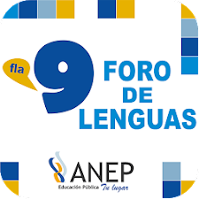 Foro de lenguas